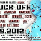 fuck_off_open_air_2_2012