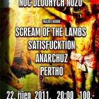 plakat-22-10-2011-luxor-club-ceska-lipa