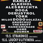 plakat-magmafest-2012