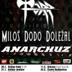 plakat-tour-2012