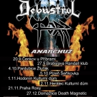 plakat-turne-kladivo-na-antichrista-2-2013