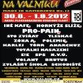plakat-valnik-2012