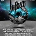 poster-6-8-2011-litomerice-ltfest