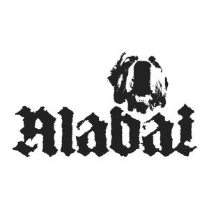 alabai01