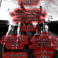 plakat-12-5-2012-7th-anniversary-party