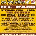 plakat-25-8-27-8-2011-rock-na-valniku-slany